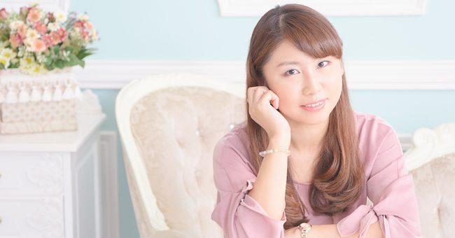 あや乃 日本風俗女子サポート協会代表