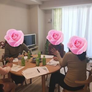 2月26日に名古屋にて「Loveテク初級講座」を開講させて頂きました。