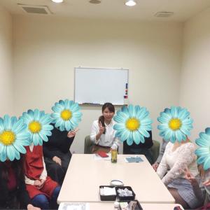 11月のFJSセミナー(東京)のご案内