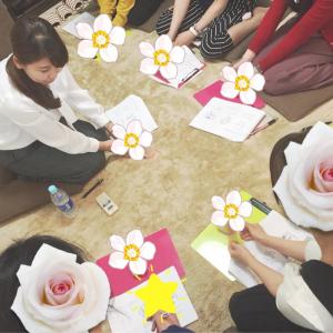 5月のFJSセミナー(東京、大阪、名古屋、新潟)のご案内