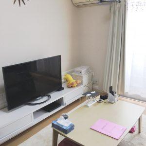 清潔感溢れる風俗店の寮のご紹介 長野県のデリヘル「OLプロダクション」様