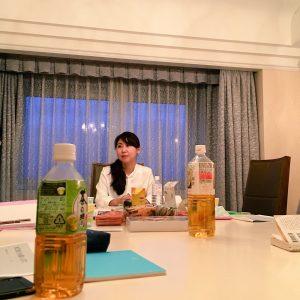 12月4日にFJS協会初!スペシャルセミナーin札幌を開講しました。