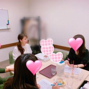 12月12日開講。Lovebizスクール魅せ方「お客様をファンにする写メ日記講座」レポート