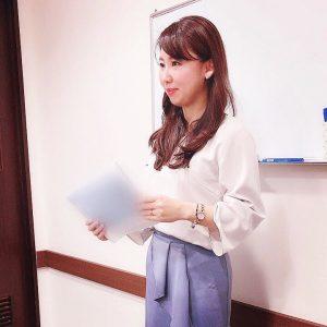 12月の東京開講の講座のご案内です。