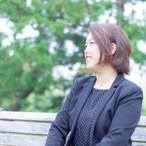 6月27日開催「ナースるみの風俗嬢さんが安心安全に働く為のお話会」