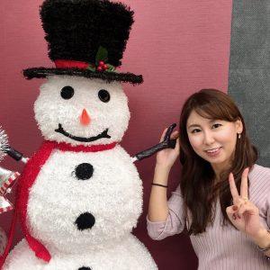 横浜の撮影スタジオC+さんにて「お客様をファンにする写メ日記講座」を開講させて頂きました。